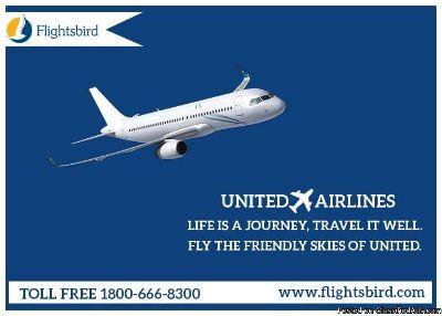 Cheap Flights to Las Vegas, Nevada (LAS Airport)