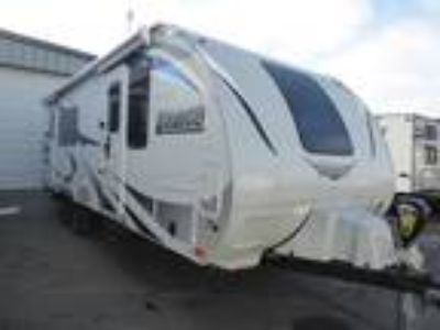2020 Lance Travel Trailers 2285