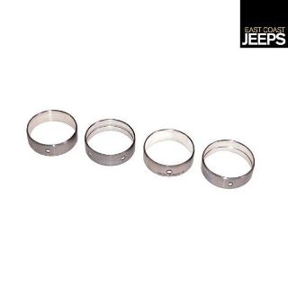 "Purchase 17422.04 OMIX-ADA Cam Bearing Set .010"", 72-03 Jeep CJ & Wranglers, by Omix-ada motorcycle in Smyrna, Georgia, US, for US $33.98"