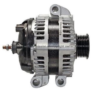 Find QUALITY-BUILT 15447 Alternator- Reman motorcycle in Southlake, Texas, US, for US $188.05