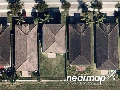 4 Bed 2 Bath Preforeclosure Property in Homestead, FL 33033 - NE 3rd Ct