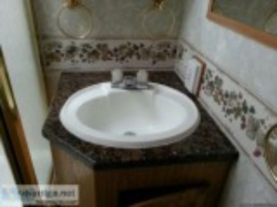 Remodeling kitchens and bathrooms Granite Countertops And Vaniti