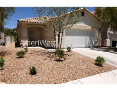craigslist apartments for rent in henderson nv