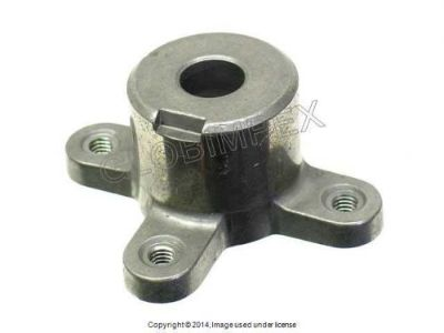 Find BMW E28 E30 E34 (1986-1993) Camshaft Adapter for Ignition Rotor GENUINE motorcycle in Glendale, California, United States, for US $39.95