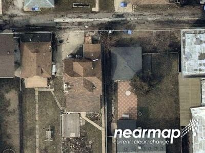4 Bed 1 Bath Foreclosure Property in Blue Island, IL 60406 - 121st Pl