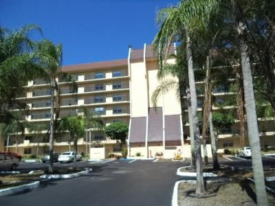 1 Bed 1.5 Bath Foreclosure Property in Fort Lauderdale, FL 33328 - W Rolling Hills Cir Apt