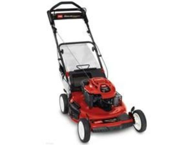 2009 Toro 20066 Personal Pace Recycler Residential Walk Behind Oregon City, OR