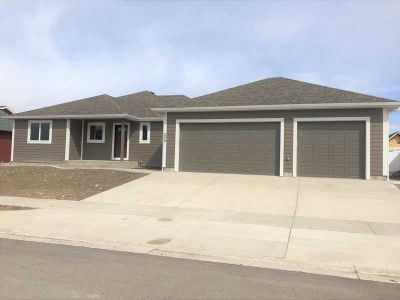 209 38th Avenue North West Great Falls, This beautiful brand