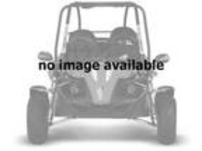 2016 Hammerhead Off-Road GTS 150