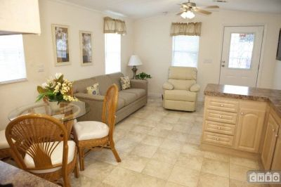 $654 1 apartment in Highlands County
