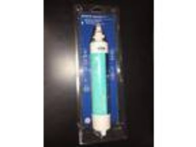 6-Month Refrigerator Water Filter Accesories Parts Home