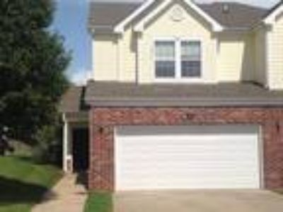 $82000 Two BR 3.00 BA, Afton