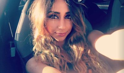 Rajjy B is looking for a New Roommate in Los Angeles with a budget of $1000.00