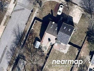 Preforeclosure Property in Somers Point, NJ 08244 - Cedar Ct