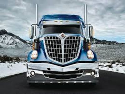 HIRING-Class A CDL Over the Road Flatbed Truck Drivers