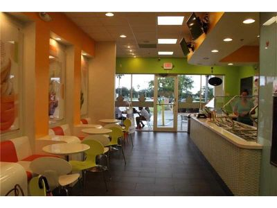 Commercial for Sale in Pembroke Pines, Florida, Ref# 9508884