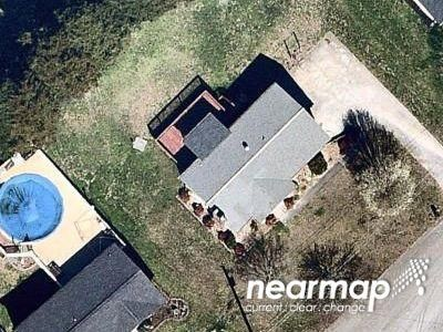 3 Bed 2 Bath Foreclosure Property in Powell, TN 37849 - Hollybrook Ct