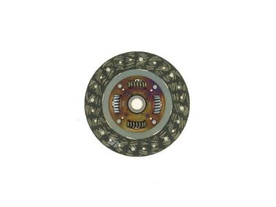 Buy New EXEDY Clutch Friction Plate Disc FMD007U motorcycle in Largo, Florida, United States, for US $30.00