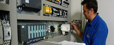 Find The Best Electrical Engineering Companies