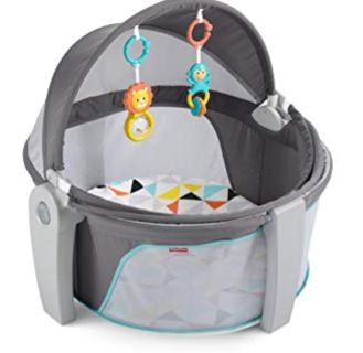 Looking for Infant Dome Tent