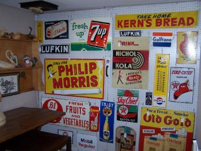 $225, Dads Root Beer Wall Thermometer