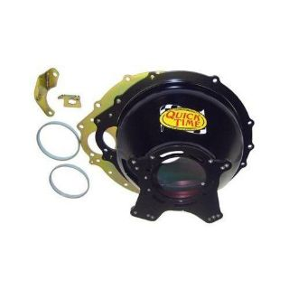 Find Quick Time RM-6074 Bellhousing MOPAR Big Block 383/440 to Tremec TKO 500-600/T5 motorcycle in Story City, Iowa, United States, for US $639.99