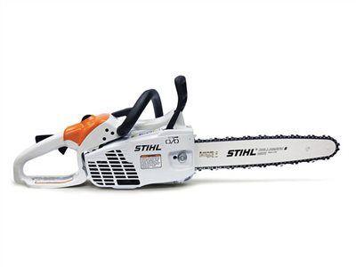 2016 Stihl MS 193 C-E Chain Saws Huntington, WV