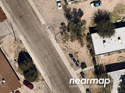 8 Bed 4.0 Bath Preforeclosure Property in Las Cruces, NM 88001 - Jordan Rd