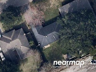 Preforeclosure Property in Houma, LA 70364 - Highland Dr