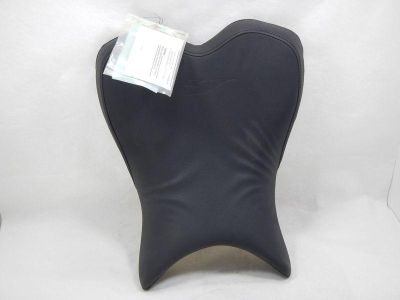 Sell YAMAHA 14B-F47C0-V0-00 R1 COMFORT SEAT *NEW motorcycle in Rancho Cucamonga, California, US, for US $199.75