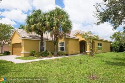 Beautiful Home on oversized corner lot in the gated community.