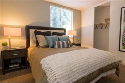 Summer House Apartments offers 1, 2, 3 & 4 bedroom apartments. Pet OK!