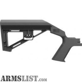 For Sale: Slide fire bump stock