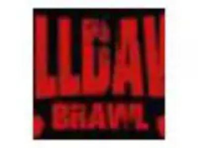 Bulldawg Brawl - ROUND