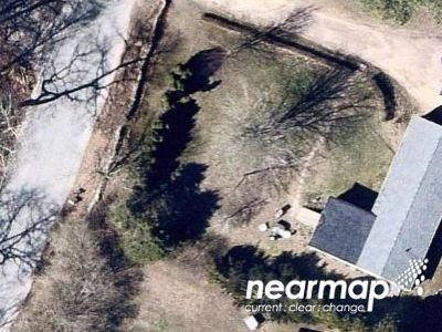 2 Bed Foreclosure Property in Ashaway, RI 02804 - Old Hopkinton Cemetaryrd