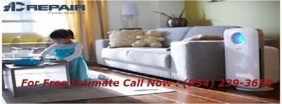 Avail Quality Advice from AC Maintenance Pembroke Pines