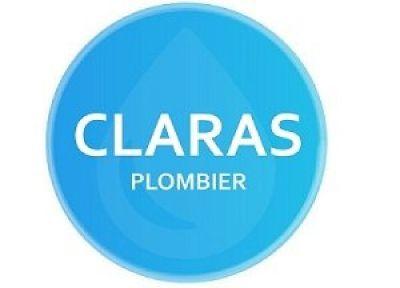 CLARAS Plombier