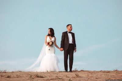 QUINCES BODAS WEDDINGS SWEET SIXTEEN PHOTO VIDEO