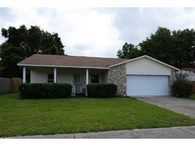 3 Bed 2 Bath Foreclosure Property in Winter Park, FL 32792 - Portsmouth Ln
