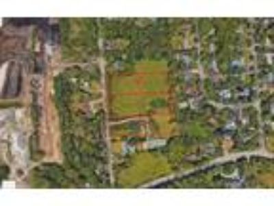 Bellport Land For Sale 1.3 Acres Ready To Built