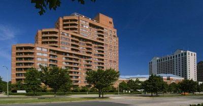 $3500 1 apartment in Arlington