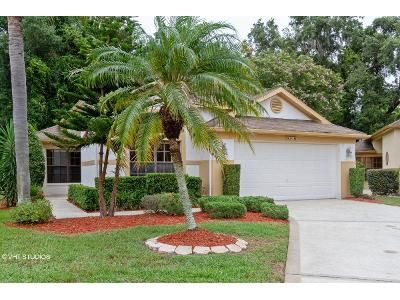 3 Bed 2 Bath Foreclosure Property in Hudson, FL 34669 - Haas Dr