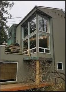 Signature Window & Door Replacement(Sammamish, WA)
