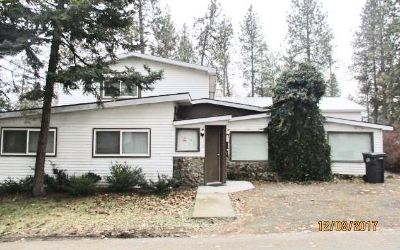 3 bedroom in Cheney