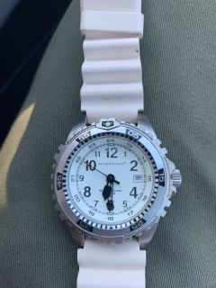 Momentum M1 CN Series 50025 Men s Watch