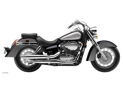2012 Honda Shadow Aero Cruiser Motorcycles Canton, OH