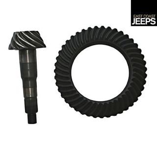 Find 16513.66 OMIX-ADA Dana 44 Ring & Pinion Kit 3.54, 72-75 Jeep CJ Models, by motorcycle in Smyrna, Georgia, US, for US $485.15