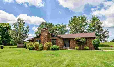 3110 S Leonard Springs Road Bloomington Two BR