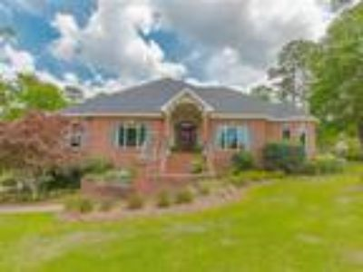 Four BR 3.5 BA in Timbercreek Subdivision!