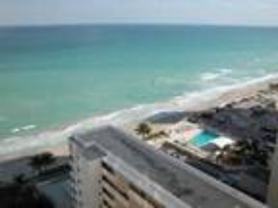 Comfortable and reasonable condo in Florida $ 4800 monthly